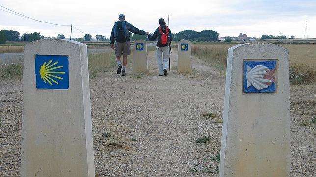 Rutas para amar Castilla y León