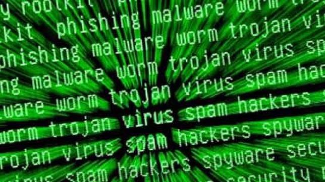 Cinco buenas prácticas hacer frente a los ciberataques