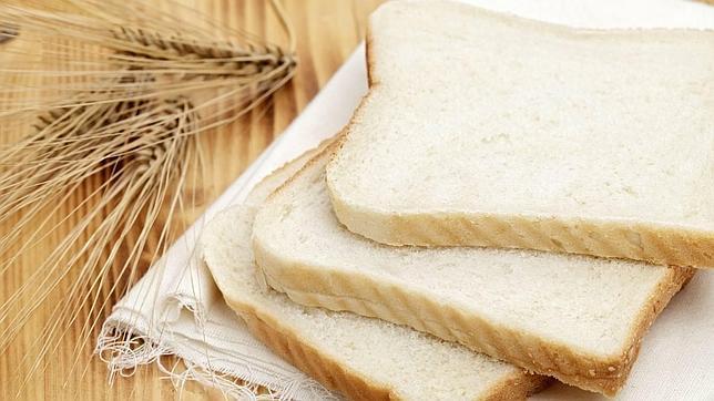 Cual es el mejor pan de molde