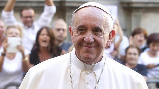 El Papa pide a los sacerdotes que no se conviertan en unos «grasientos»