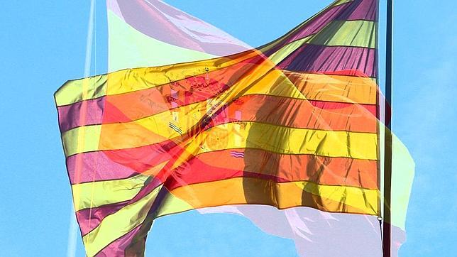 El Estado «castigó» a Cataluña salvándola con el 42,2% del FLA