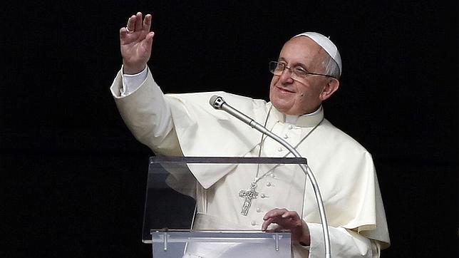 El Papa nombra seis americanos entre sus 16 primeros cardenales electores