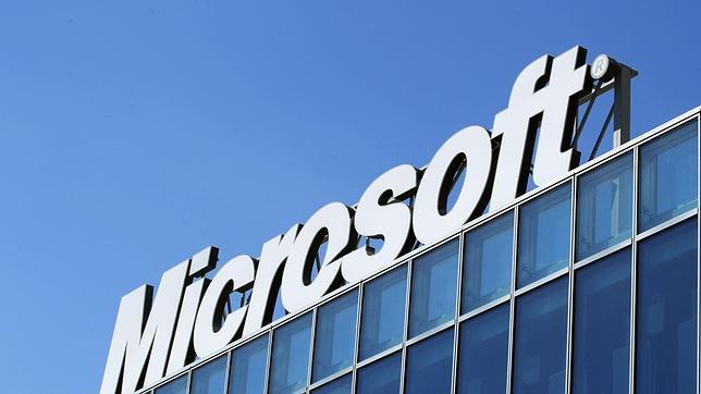 Windows 9: en abril y con muchos cambios