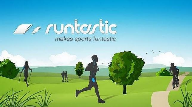 «Running» o dejar de fumar: las mejores «apps» para conseguir tus propósitos del año