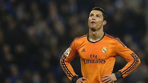 La marca Real Madrid vale más que la del Barcelona