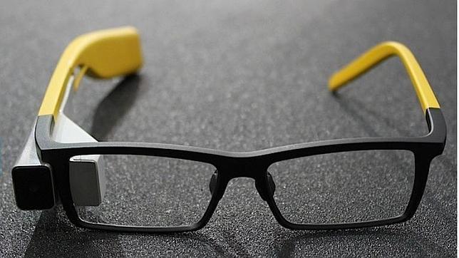 Lumus, de gafas militares a competidor de Google Glass
