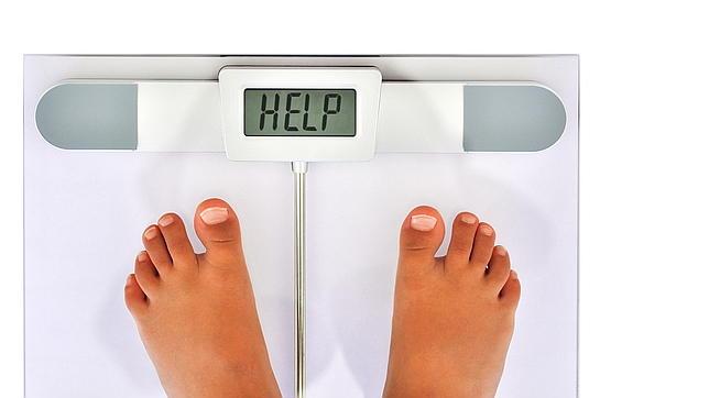 La obesidad infantil, una epidemia que distingue entre clases sociales