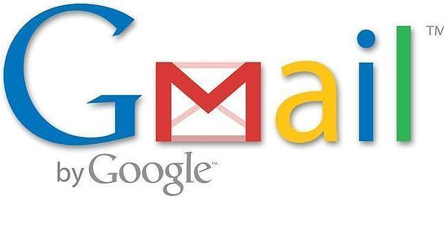 Diez trucos para sacarle el máximo provecho a Gmail