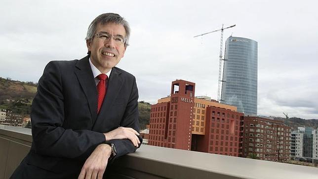 Eroski plantea una quita del 30% para 30.000 inversores en deuda