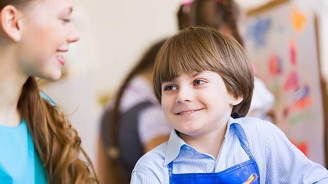Las claves para educar a los niños y niñas en igualdad