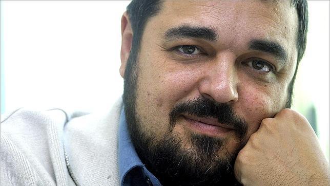 El periodista Carlos Aganzo pronunciará el Pregón de la Semana Santa de Valladolid