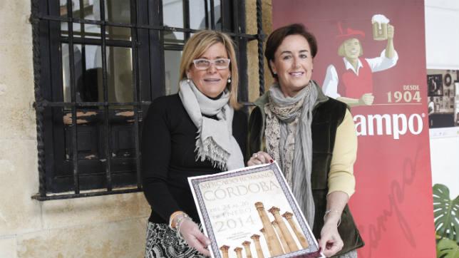 El Ayuntamiento presenta el I Mercado Romano en la Ribera