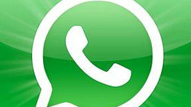 Alerta por un virus que te roba los datos en WhatsApp