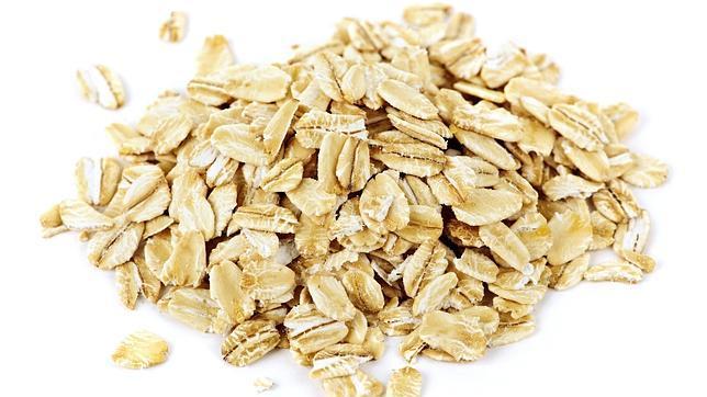 Con un suave efecto ansiolítico, este cereal tonifica el sistema nervioso y ayuda a hacer frente a los esfuerzos intelectuales