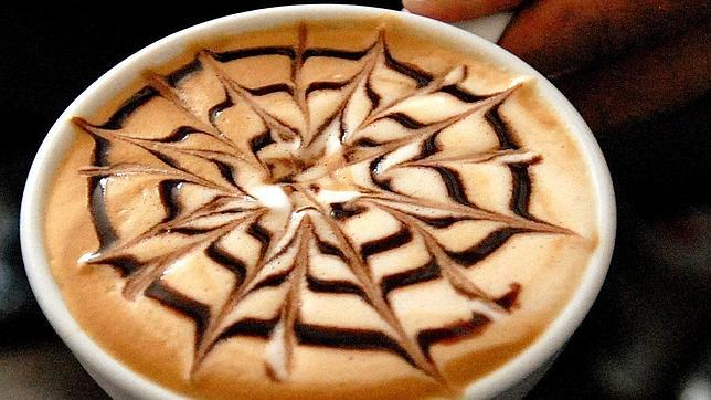 El café recién incorporado al grupo que mejora la memoria, junto con el té verde y el chocolate negro