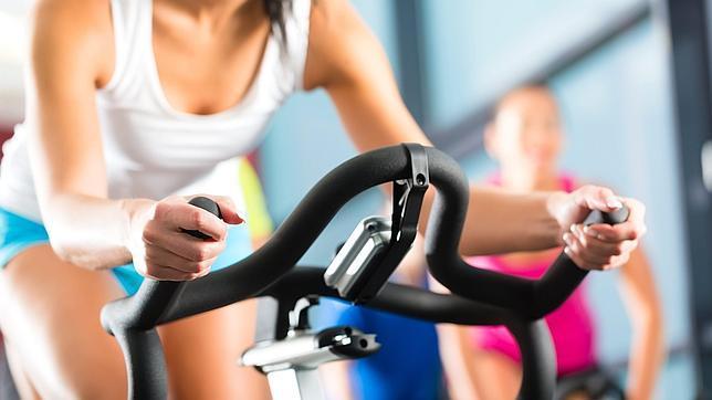El ejercicio multiplica la acción beneficiosa de los alimentos cerebrosaludables