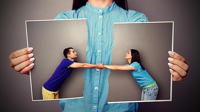 Mediación familiar, una forma más rápida y económica de resolver conflictos de pareja