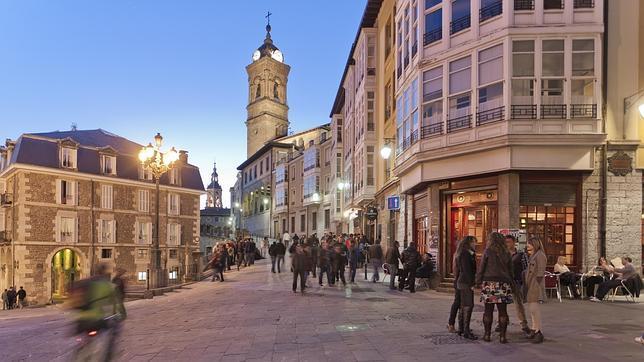 España está de moda: 14 destinos donde comprobarlo en 2014