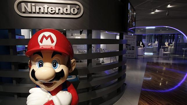 «Crackear» una consola de Nintendo puede ser legal
