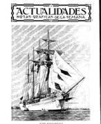 «Juan Sebastián de Elcano», la historia del buque escuela español de la Armada