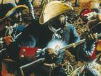 La desconocida historia de los negros libres en la Norteamérica española