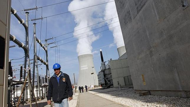 El Gobierno estudia ampliar la vida de las centrales nucleares a 50 o 60 años