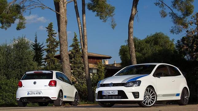 Top Motor: los modelos más populares se «reinventan»