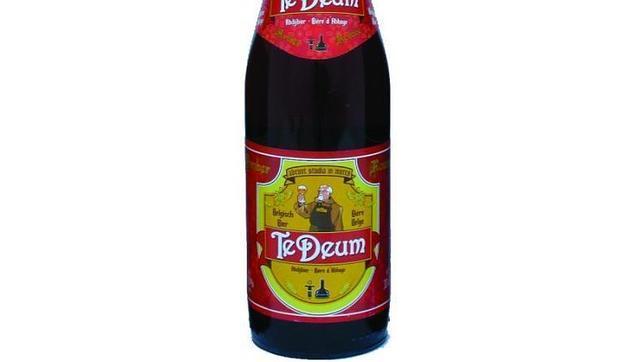 Las diez cervezas más raras