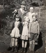 Las cartas de Himmler: «En los próximos días estaré en Auschwitz»