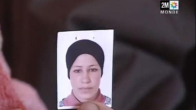 Suicidio de otra menor en Marruecos obligada a casarse con un hombre mayor