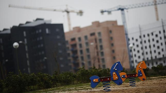 Las nuevas obligaciones con Hacienda de las comunidades de vecinos