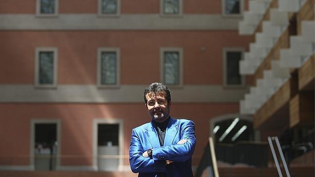 Xavier Sala i Martín: «Europa ha sufrido dos tsunamis que le han robado los empleos industriales de la clase media»