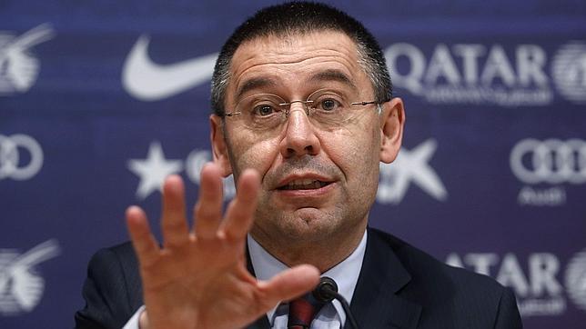 El FC Barcelona busca la forma de estar en igualdad con dos grandes de la Liga