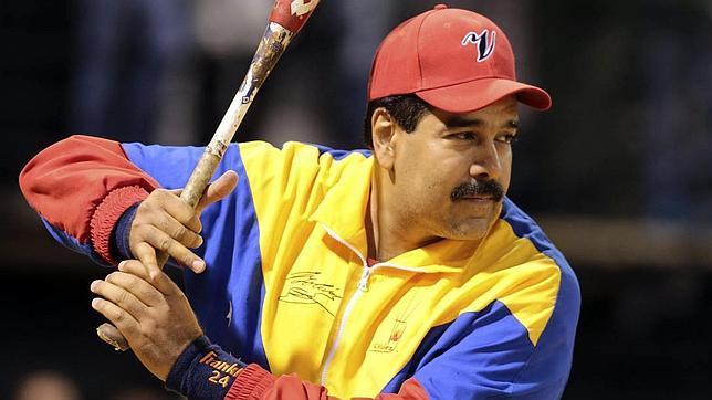 Discotecas en las cárceles venezolanas