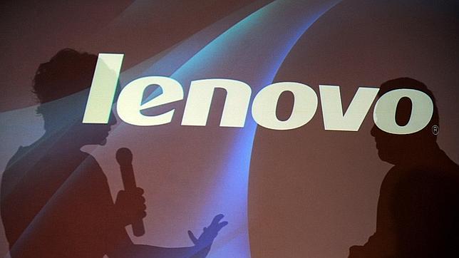 Google vende Motorola a Lenovo por 2.910 millones de dólares