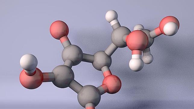 La toma de antioxidantes eleva el riesgo de cáncer de pulmón en fumadores
