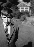 Stephen Hawking: «Siempre evito compadecerme de mí mismo»