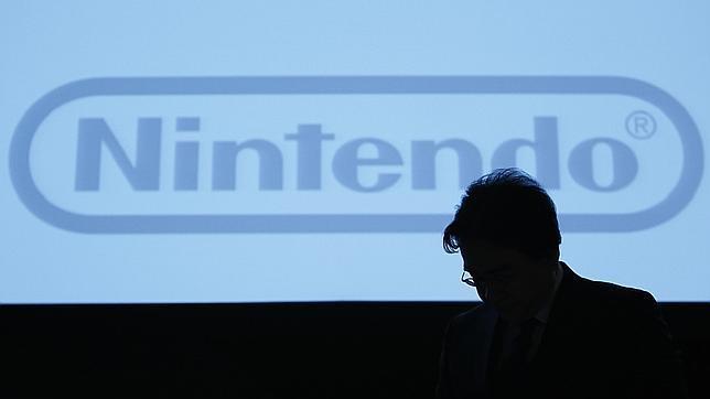 Nintendo confirma que coquetea con las «apps» móviles