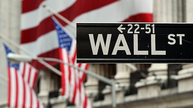 El PIB de Estados Unidos creció un 3,2% en el cuarto trimestre de 2013