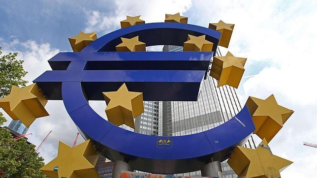 La subida del Euríbor pone fin a dos años de rebajas en los préstamos hipotecarios