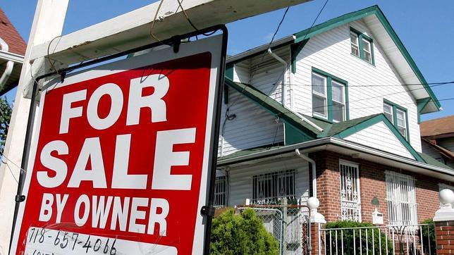 C mo vender una casa a un comprador extranjero for Busco piso en alquiler en sevilla capital