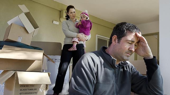 Cómo saber en cinco minutos si te vas a divorciar en el futuro