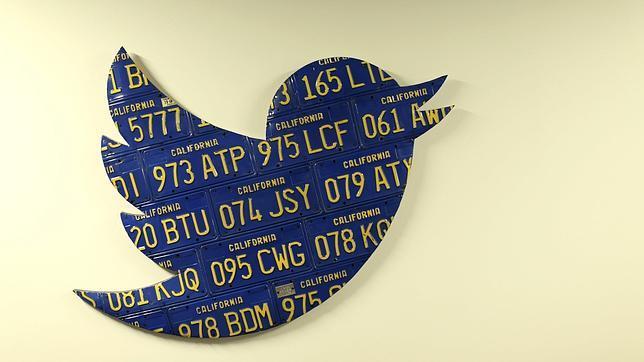 Twitter adquiere 900 patentes de IBM para poner fin a una riña por violación