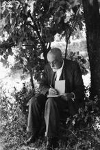 El Museo ABC rescata a Eulogio Varela, maestro del modernismo madrileño