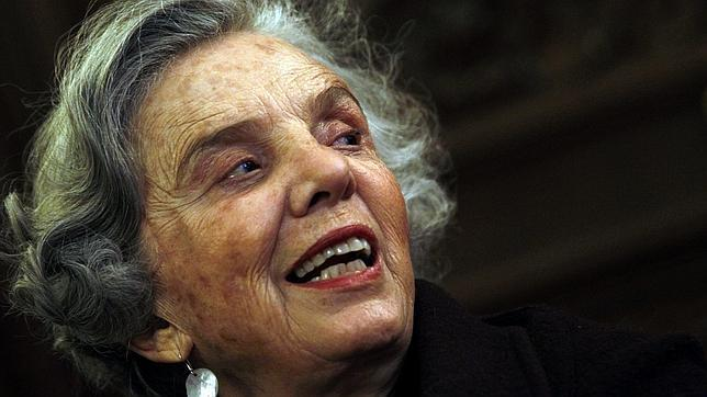 Cuando Poniatowska destapó al verdadero Diego Rivera