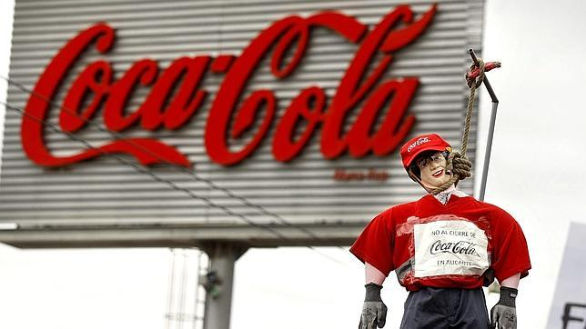http://www.abc.es/Media/201402/02/coca-cola-despidos--644x362.jpg
