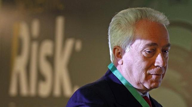 El Banco de Portugal cree que el país necesitará 25 años para consolidar cuentas