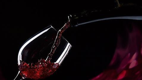 ¿En qué comidas se recomienda tomar vino? ¿Mejor en el almuerzo o en la cena?