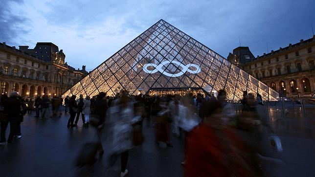 El Louvre dejará de ser gratuito el primer domingo de mes en temporada alta