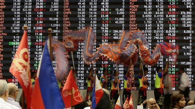 Descubre lo que traerá consigo el «Año del Caballo» del Horóscopo chino